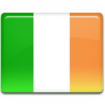 Ireland - phone number