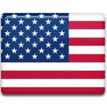 United-States phone number