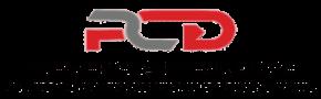 premier-chauffeur-drive-logo