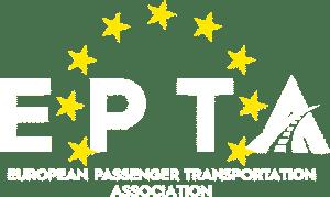 epta-logo-white