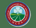 NCDA-logo