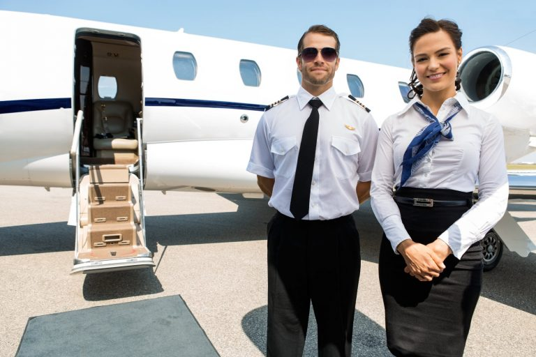 How-To-Fly-By-Private-Jet-You-Have-A-Few-Options