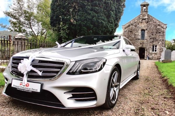 3 Wedding Car Hire-crop
