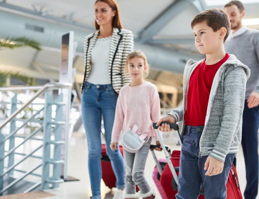 Premier Chauffeur Drive _ Private Airport Transfers