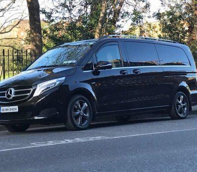 v-class-premier-chauffeur-drive