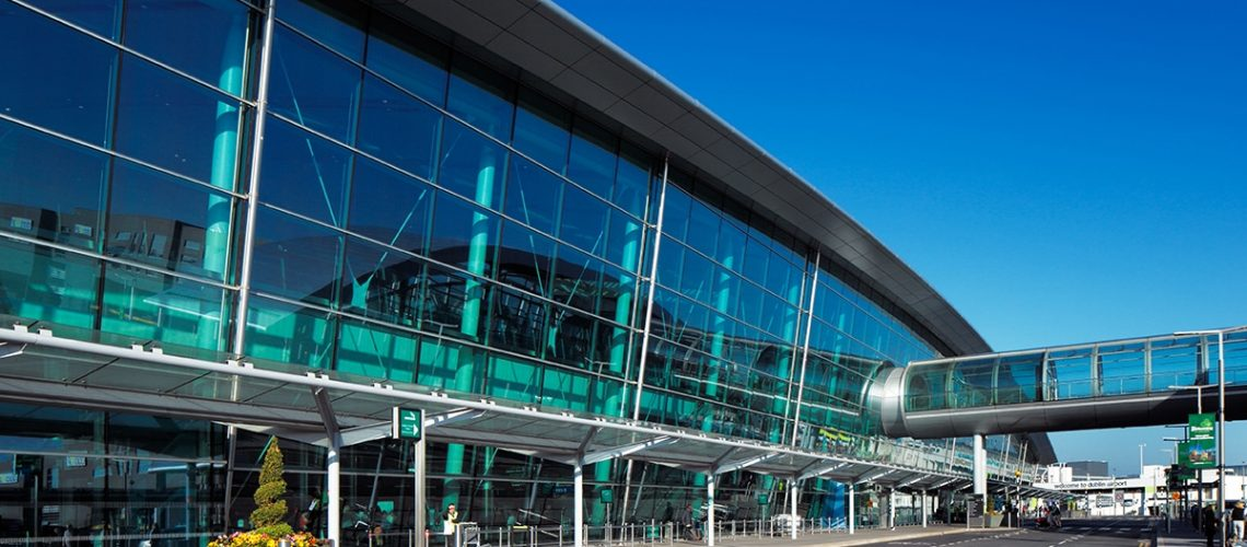 Dublin Airport Transfer